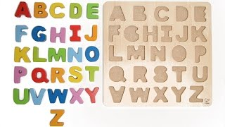 Alphabets for kids | ABC song | videos for kids