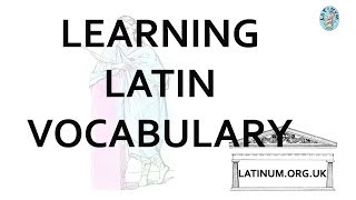 01   Latin Vocabulary   Birds   Aves   Slideshow