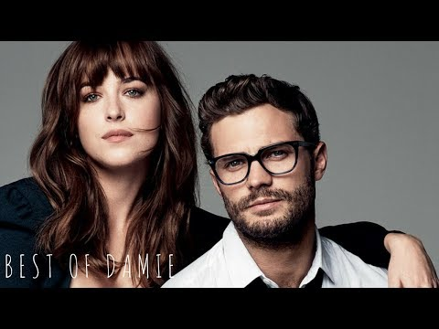 Best moments of damie part 1