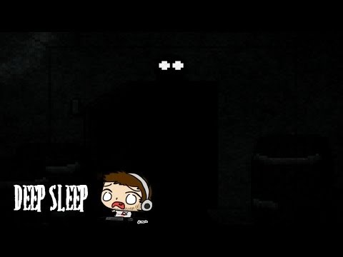 Deep - A spine chilling point and click horror game. Twitter ▻ http://www.twitter.com/yamimash Facebook ▻ https://www.facebook.com/YamimashYT Livestream ▻ http://ww...