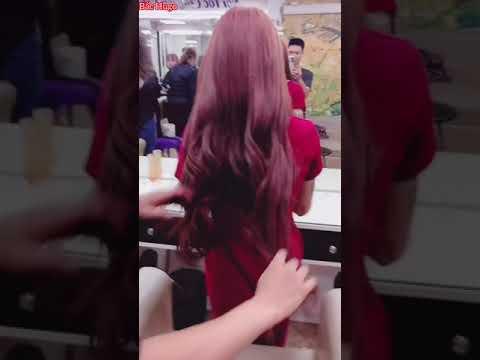 427 Video của Salon chuyến nối tóc Bắc Hugo