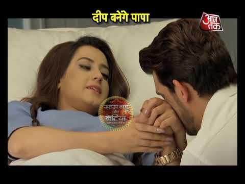 Ishq Mein Marjavan: Tara PREGNANT!