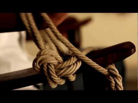 Iruvan Short Film Teaser