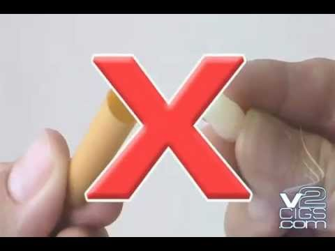 Cigarettes Marlboro duty free Amsterdam