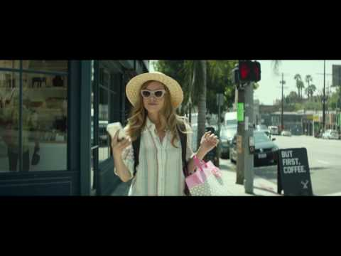 Ingrid Goes West Teaser Trailer #1 2017   Movieclips Trailers