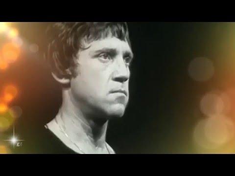 Александр градский, песня посвящение, владимиру высоцкому 1980 год