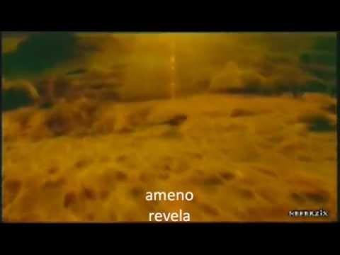 Video Ameno en español download in MP3, 3GP, MP4, WEBM, AVI, FLV January 2017