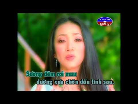 Karaoke Tra Em Trai Tim Chung Tinh - My Huyen (Beat & Vocal) - Thời lượng: 9 phút và 31 giây.