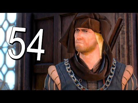 УБИЙЦЫ КОРОЛЕЙ ВОЗВРАЩАЮТСЯ! - [Ведьмак 3: Дикая Охота] #54