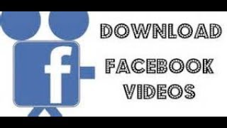 Facebook sy koi bhi video download krny ka asaan tareeqa trick.