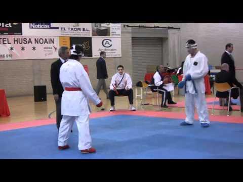 Torneo Reyno de Navarra (18)
