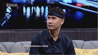 Video Kisah Sukses I Gusti Ngurah Anom, Bos Jaringan Toko Oleh-oleh Krisna Khas Bali Part 1A - HPS 30/05 MP3, 3GP, MP4, WEBM, AVI, FLV Februari 2019