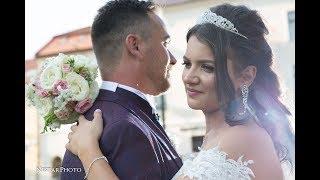 Best Moments Larisa Si Macedon