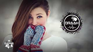 Video HARDSTYLE REMIXES OF POPULAR SONGS (EUPHORIC HARDSTYLE MIX 2018) #2 by DRAAH MP3, 3GP, MP4, WEBM, AVI, FLV Mei 2019