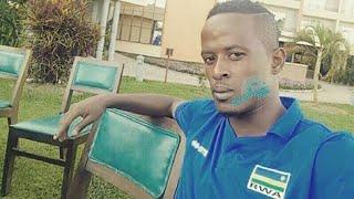 Usajili wa kiungo fundi Haruna Niyonzima ameendelea kuzua gumzo mitandaoni na ktk vyombo mbalimbali vya habari, kwani...