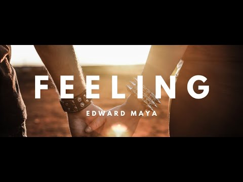 Edward Maya - Feeling lyrics