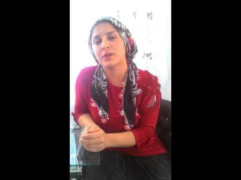 Kime kin ettin de giydin alları, www.seslidevrim.com