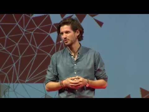 Útikalauz utópiába I Hovanyecz Tamás I TEDxY@Budapest2015