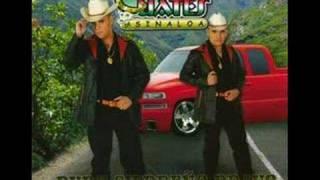 Download Lagu LOS CUATES DE SINALOA ERES FLOR ERES HERMOSA Mp3