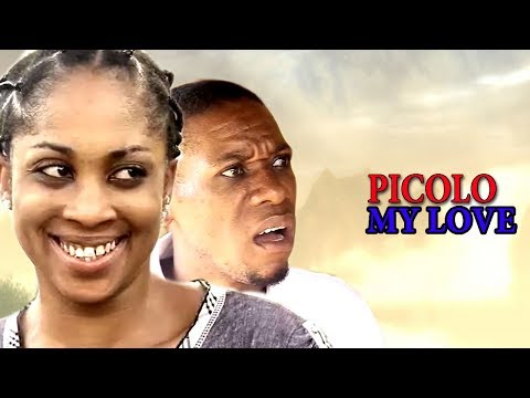 Picollo My Love Season 4 - 2017 Latest Nigerian Nollywood Movie