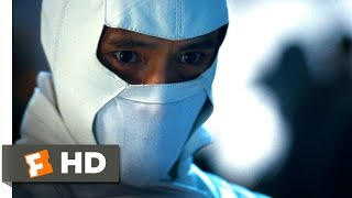 Nonton G.I. Joe: Retaliation (8/10) Movie CLIP - Ninja Team-Up (2013) HD Film Subtitle Indonesia Streaming Movie Download