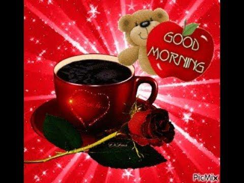Good quotes - Good morning video - Beautiful whatsapp status, Greetings, wishes, quotes, massage, love shayari