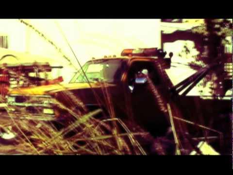 EL PRIETO - CARACAS LOCA ( VIDEO OFICIAL )