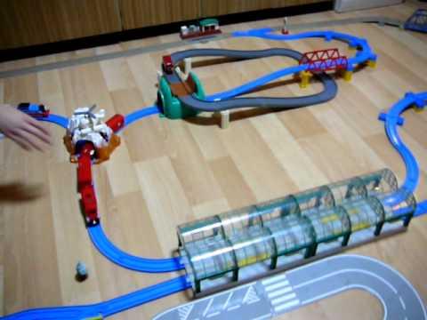Cars marvel spider man spongebob hello kitty party animals