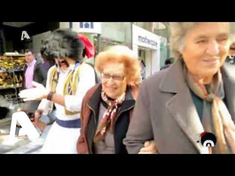 Ελληνοφρένεια τιβί 13-12-2016