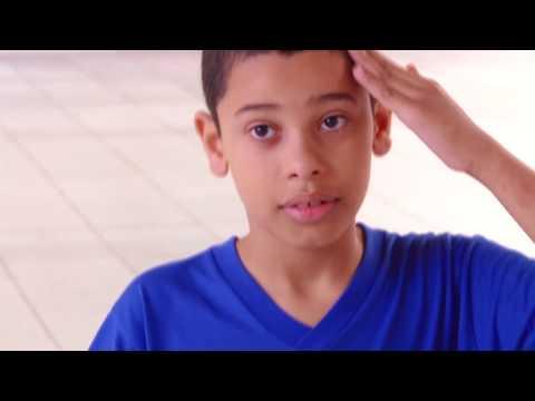 Escola rio-clarense é referência em ensino inclusivo
