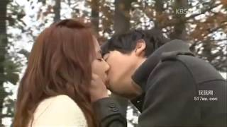 Nonton Joo Won Hot Kiss Uee Scene  Ojakgyo Brother  Film Subtitle Indonesia Streaming Movie Download