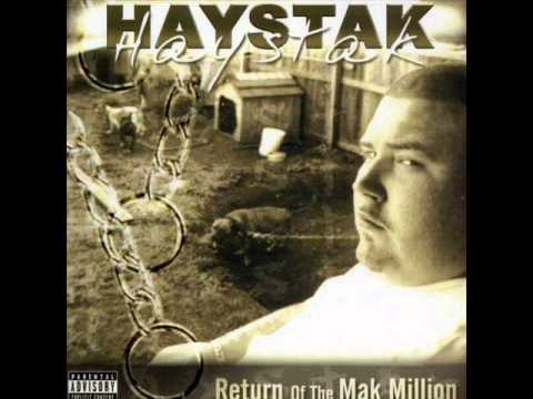 Haystak - Come On