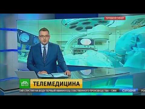 Хирург из Дагестана выкладывал в Интернет кадры с операций