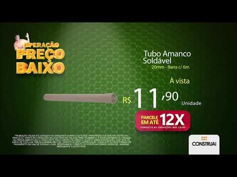 PREÇO BAIXO NORTE 02