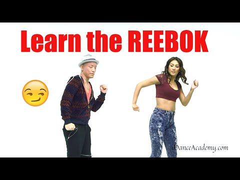 Современные танцы: движения для начинающих. Урок онлайн.