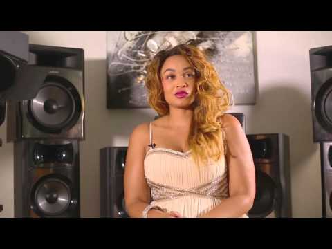 Diamond Platnumz - Utanipenda Behind The Scene Episode 1