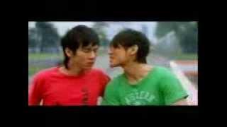 Nonton Reality Cinta Rock N Roll Versi Sunda Gokil Dijamin Ngakak Film Subtitle Indonesia Streaming Movie Download
