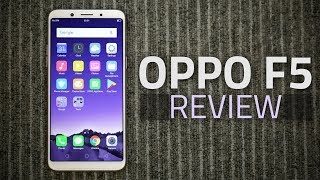 Video Oppo F5 Review | Camera, Specs, Performance Review, and More MP3, 3GP, MP4, WEBM, AVI, FLV November 2017