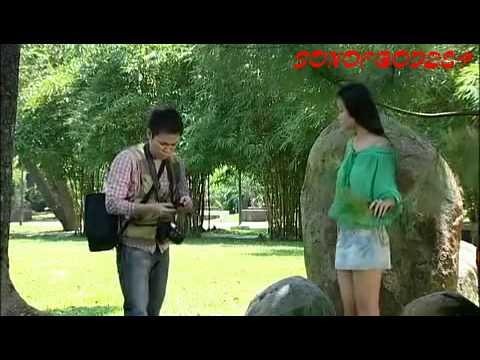 Hài Việt Hương Mới Hay Nhất 2013 - dạy môn tâm lý học