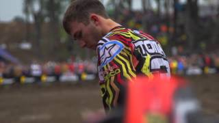 Racer X Films: 2015 Supercross Preview - Episode 2: The Young Guns