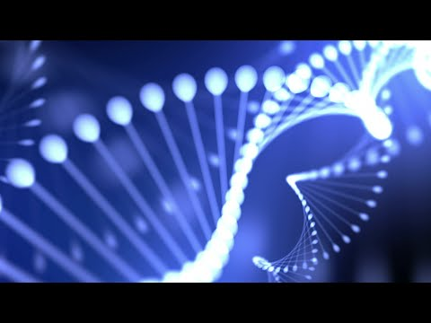 Epigenetics and natural selection