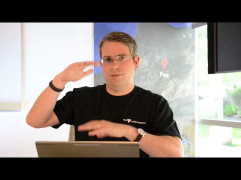 Matt Cutts: Will having same ingredients list for a p ...