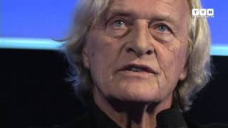 "Video Rutger Hauer and Blade Runner - ""30 years ago I saw the future"" MP3, 3GP, MP4, WEBM, AVI, FLV Oktober 2017"
