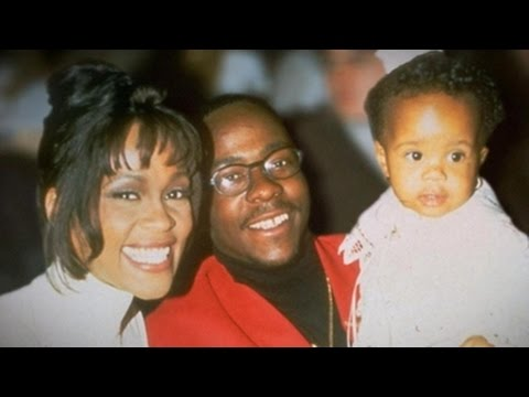 20/20 Bobby Brown Interview   Every Little Step [2020 Full Doc]