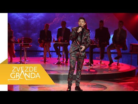 Sve mi dobro ide – Joca Stefanović – nova pesma
