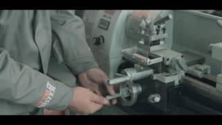MML 1830V MetalMaster настольный токарный...