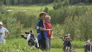 Losby Norway  city photo : Losby Golf & Country Club