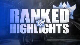 Video Rocket League - Ranked Highlights (Goals & Fails) MP3, 3GP, MP4, WEBM, AVI, FLV November 2017