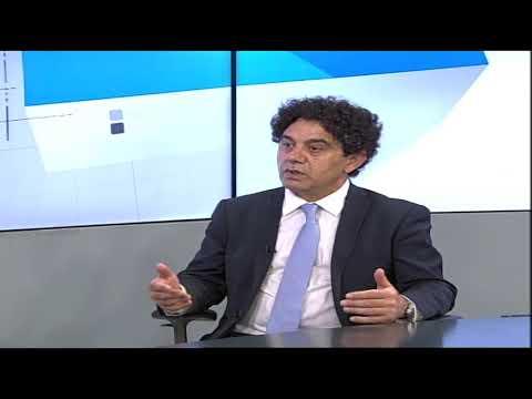 Rawêj, Intewrview with Dr. Hashem Ahmadzadeh