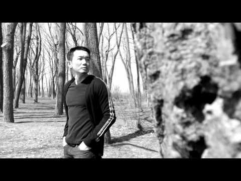 Hide & Seek - dir. Aries Cheung